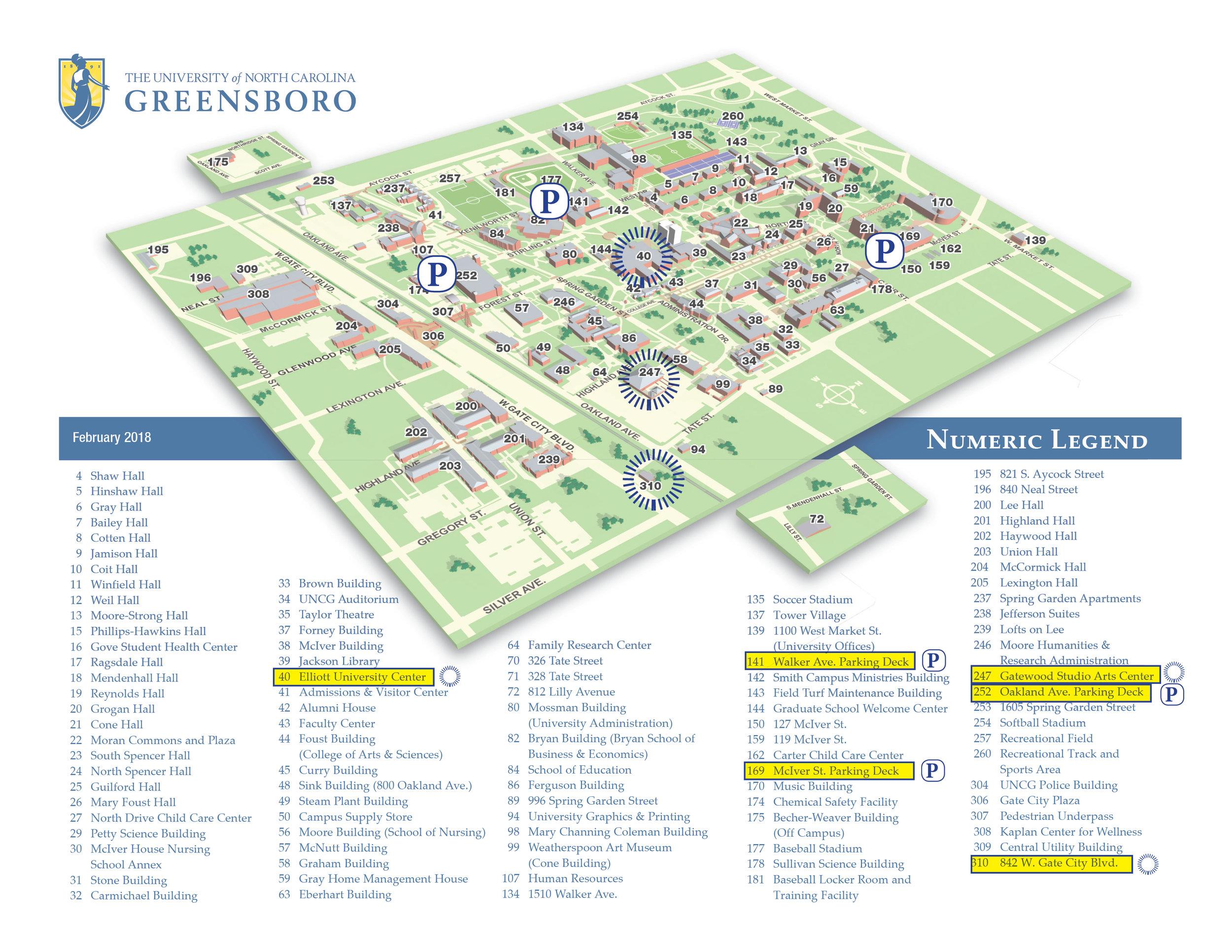 Campus-Map-MarkUp.jpg