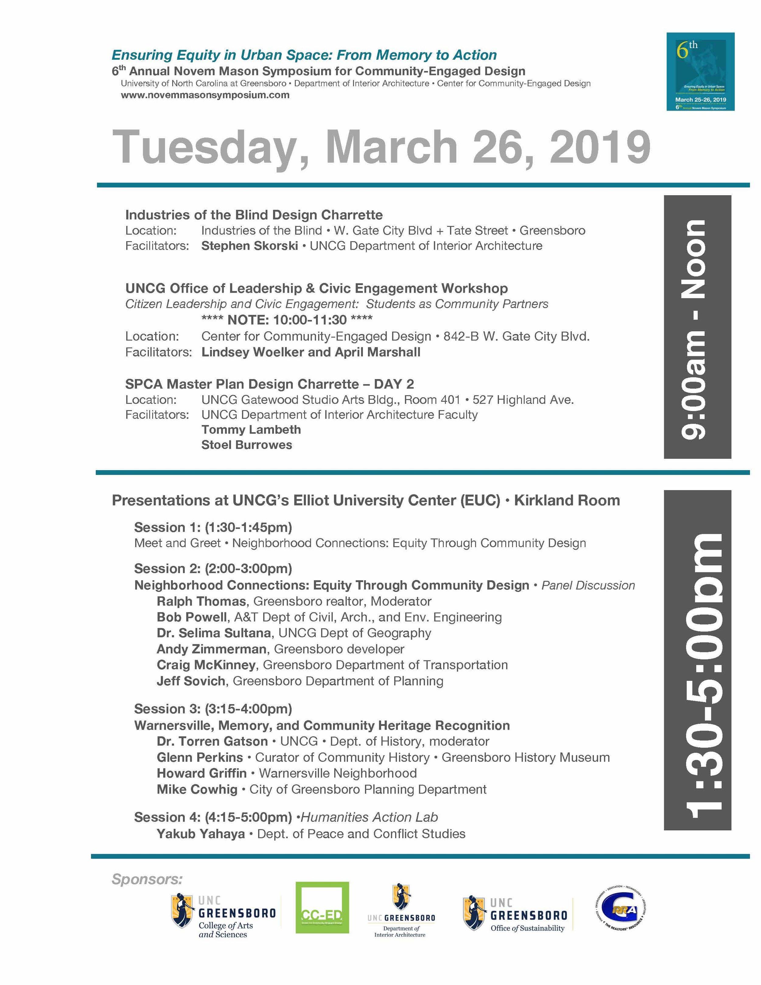 NMSsymposium-2019-3-22-19_Page_2.jpg
