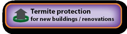 Pre-construction termite treatments
