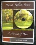 DVD & Handbook compressed.JPG