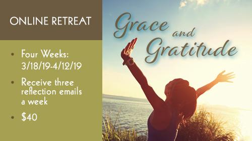 Online-Gratitude-Fall-2018-4.jpg