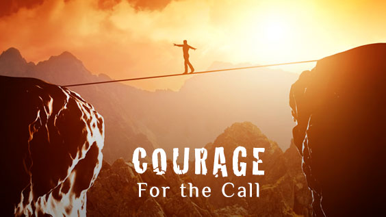 RRR-courage-retreat-2019-1.jpg