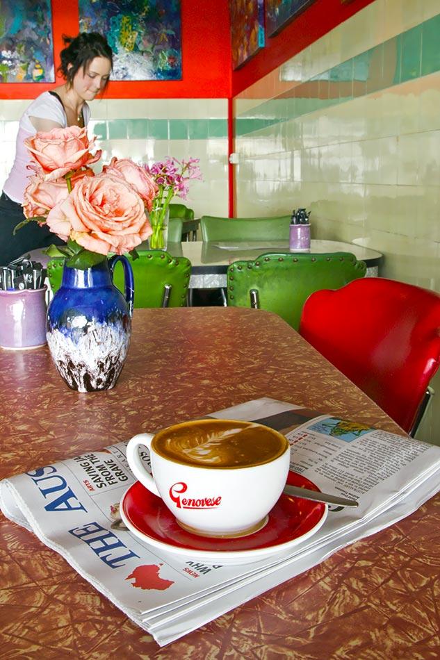 2008-Groovy-Penguin-Cafe,-Penguin.jpg