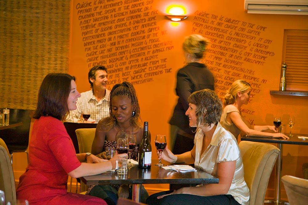 2008-Wild-Restaurant-(North-West-Coast-Dining).jpg