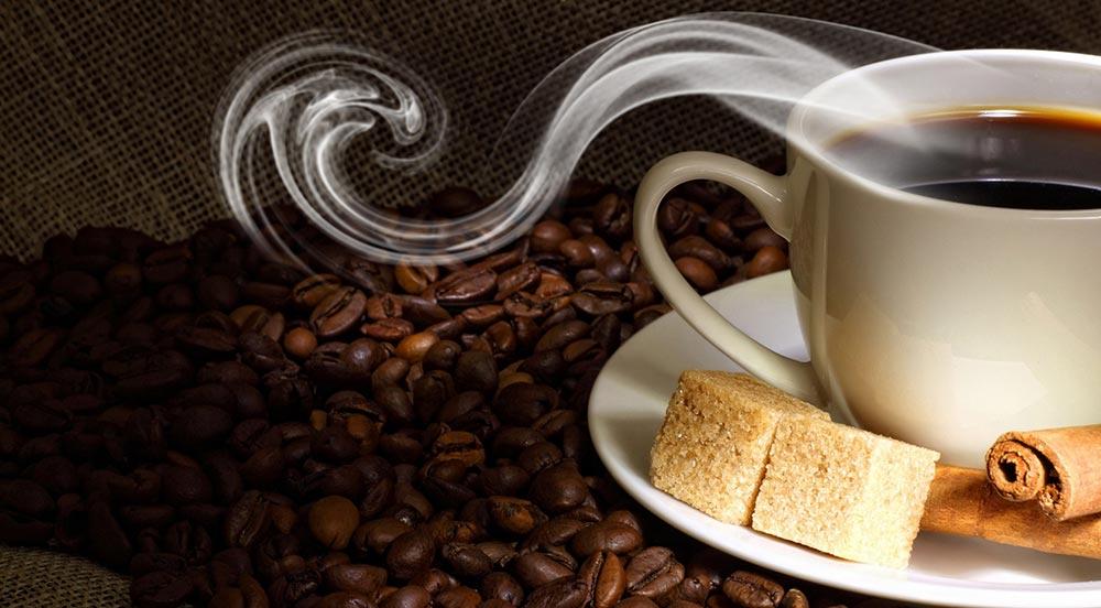 coffee_steam_sugar.jpg