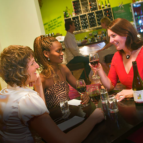 <a href=eating-out>Dining → <strong>Find out where and who all our great local dining venues are</strong></a>