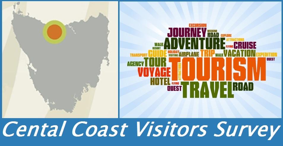 Central Coast Council Visitors Survey.jpg