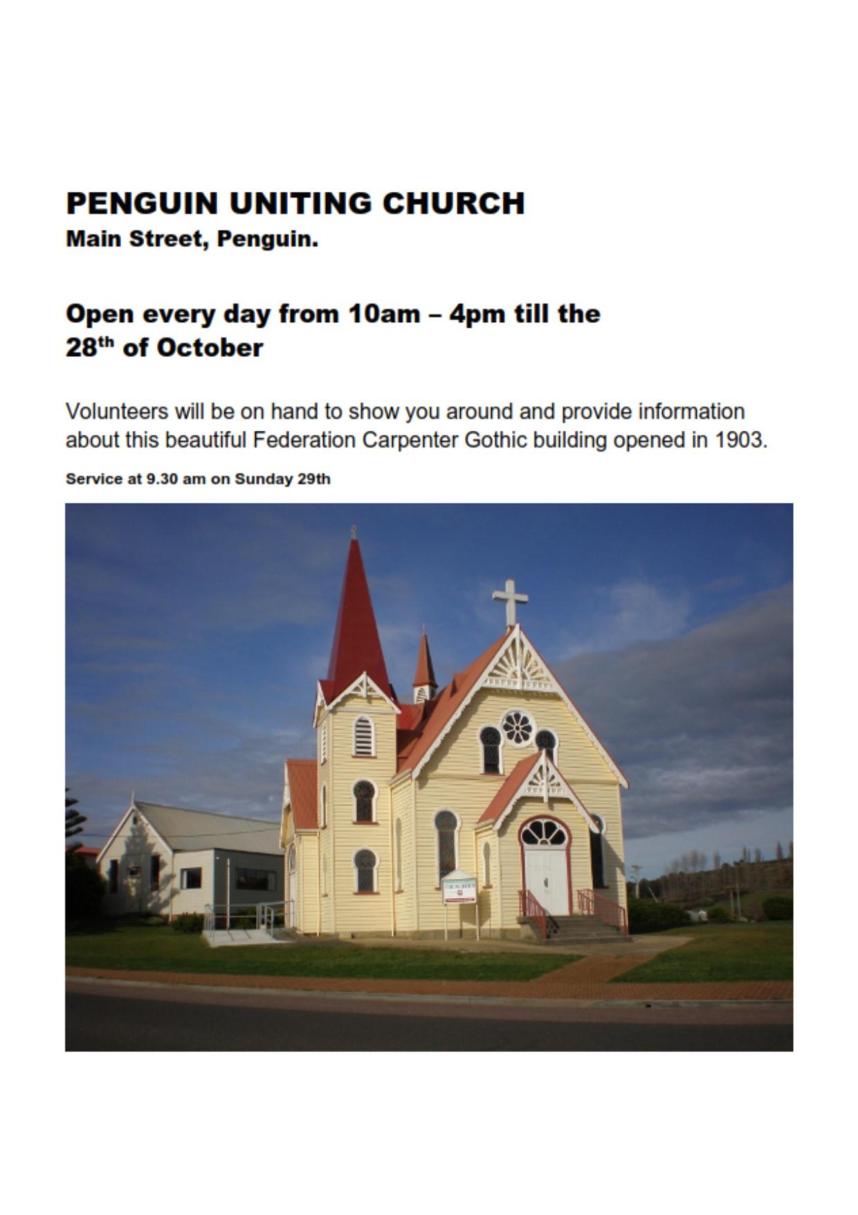 Penguin Uniting Church.jpg