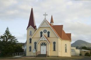 2008 Penguin Church, Penguin, Rick Eaves & CCA (peng308crs_0.jpg