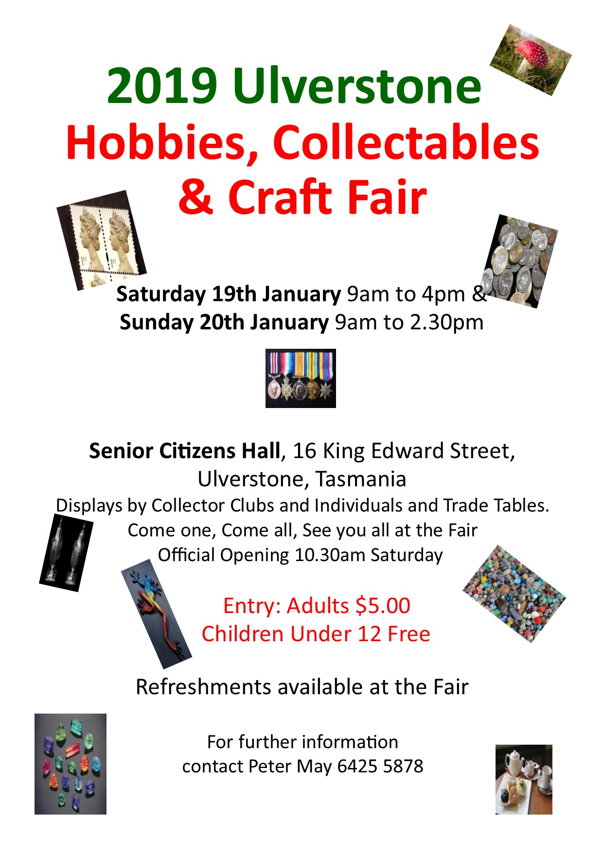 Hobbies collectables and craft fair 2019 portrait.jpg