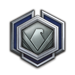 2_day_shield.png