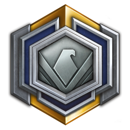7_day_shield.png