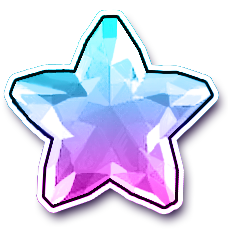 StarBlue_icon.png