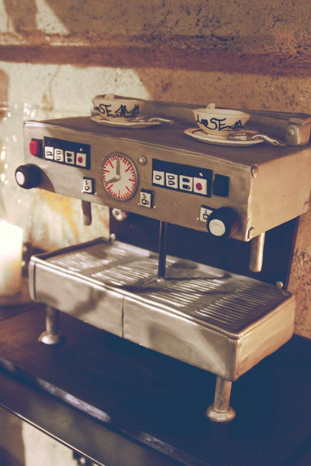 coffecake.jpg