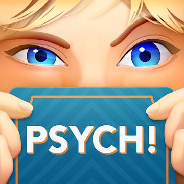 psych_logo.jpg