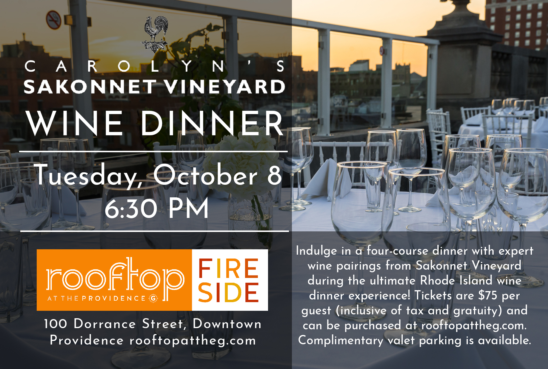 rooftop-wine-dinner-september.jpg