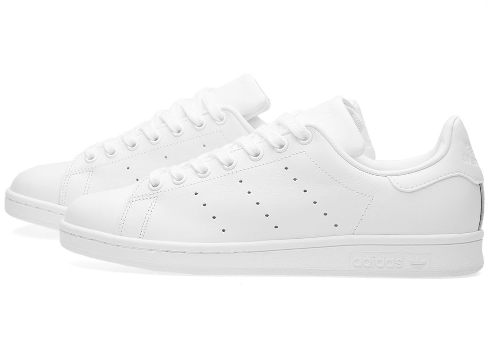 adidas stans smith vintage donna