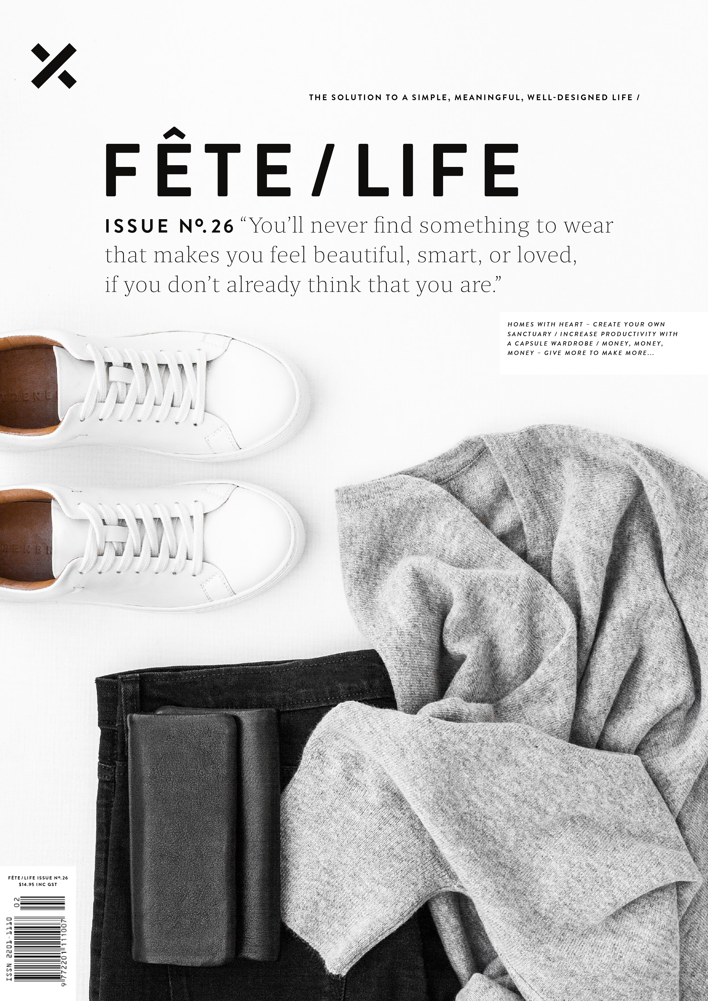 FeteLifeIssueNo26CoverLR.png