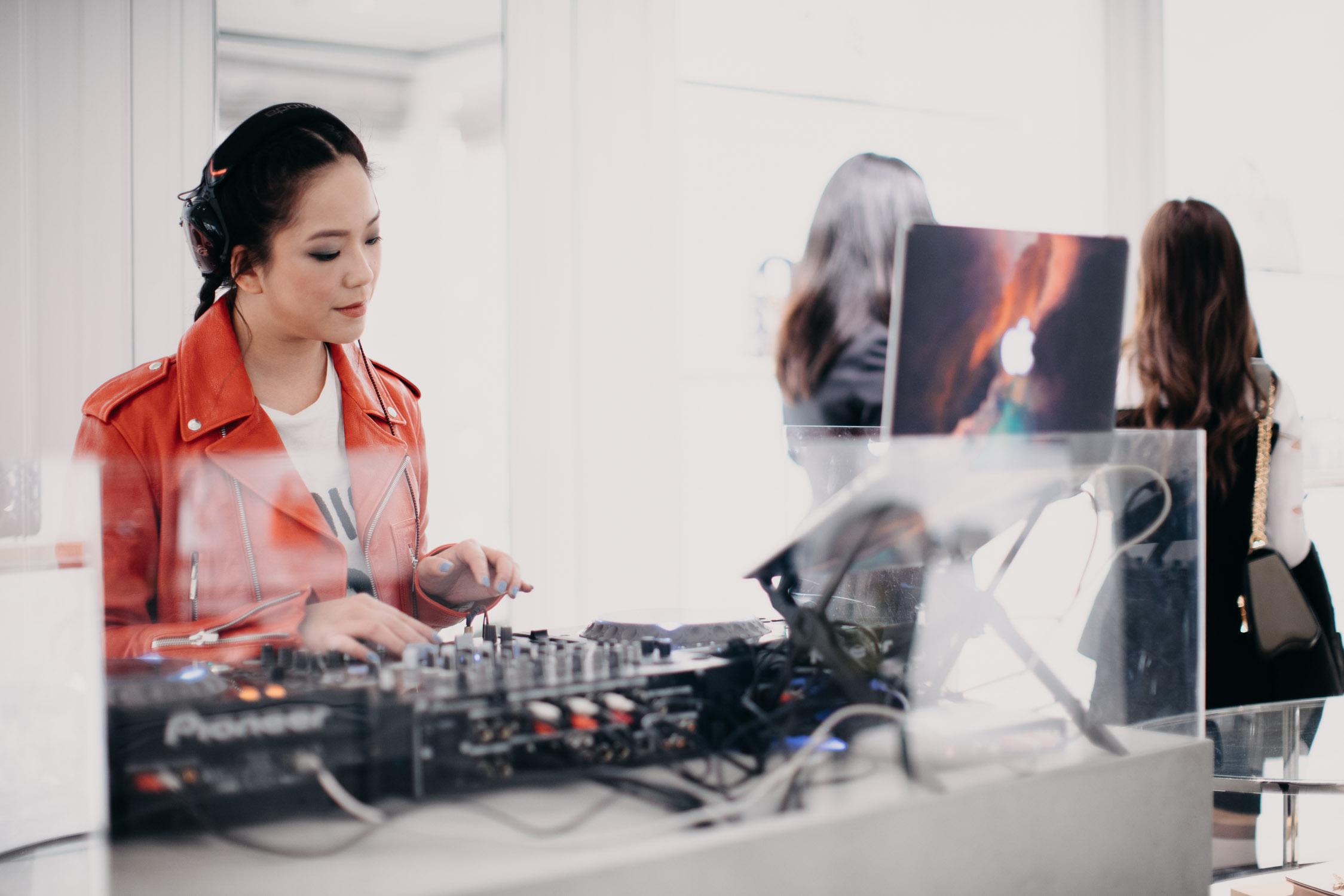 3-dior-hong-kong-womens-dior-event-photography.jpg