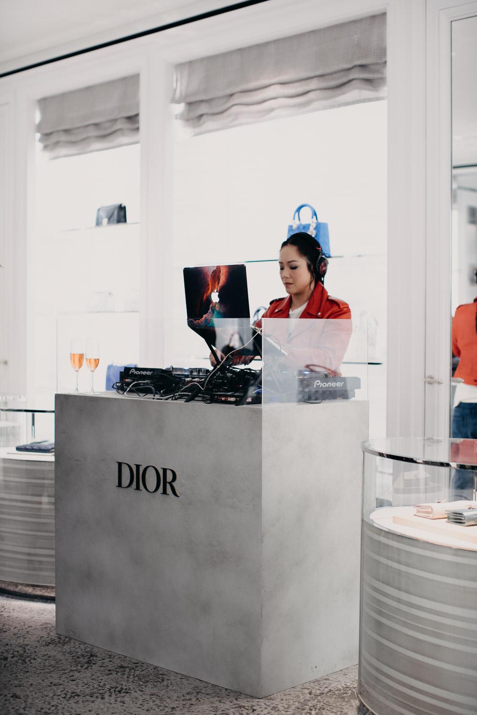 11-dior-hong-kong-womens-dior-event-photography.jpg