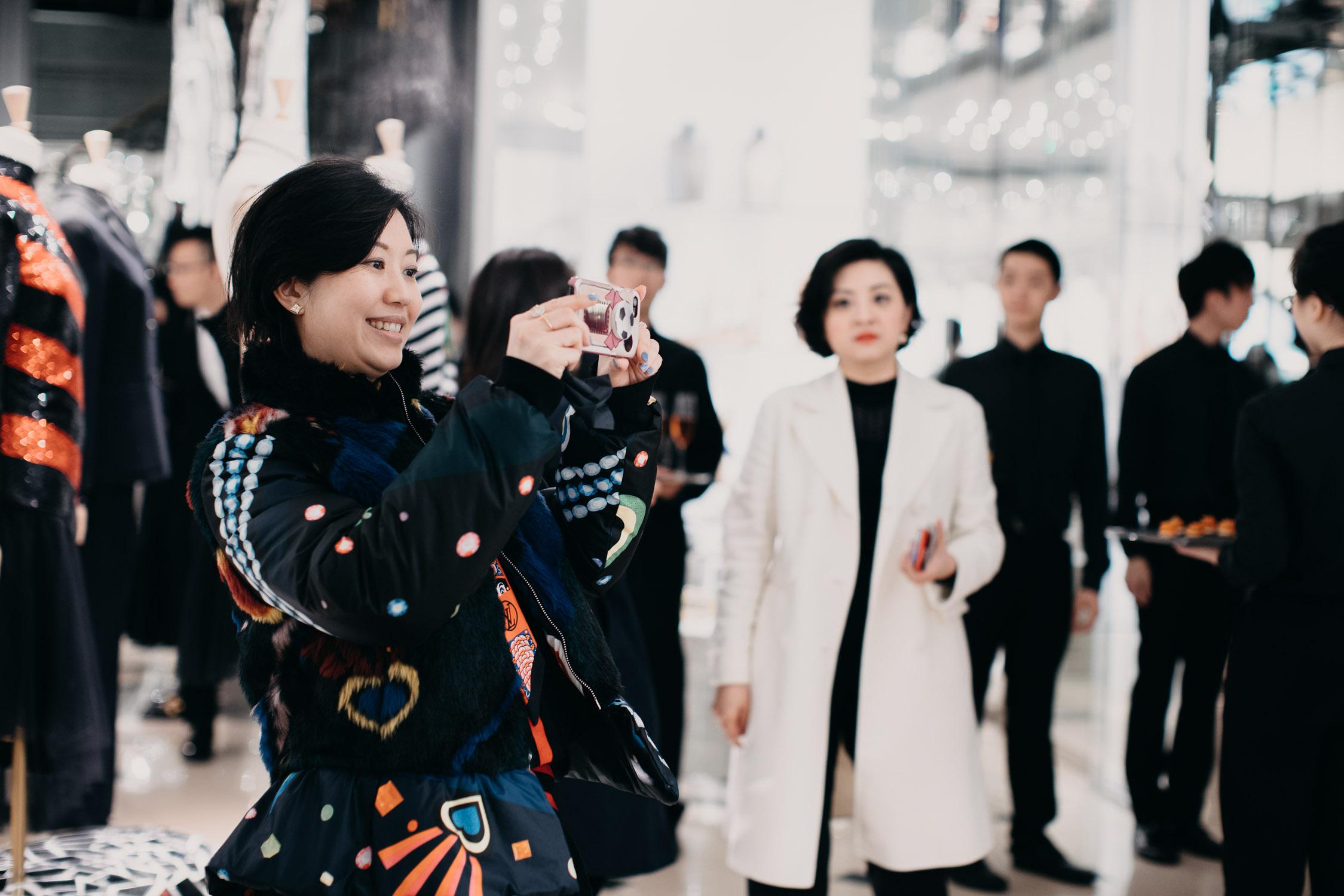15-dior-hong-kong-womens-dior-event-photography.jpg