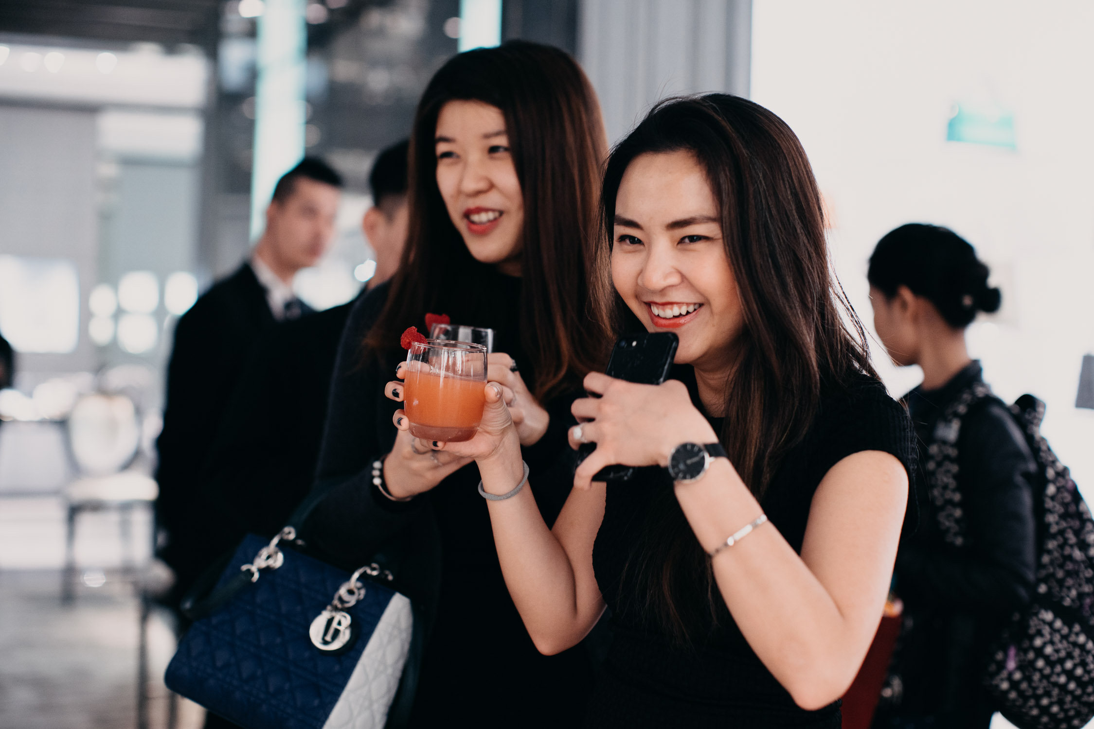 16-dior-hong-kong-womens-dior-event-photography.jpg