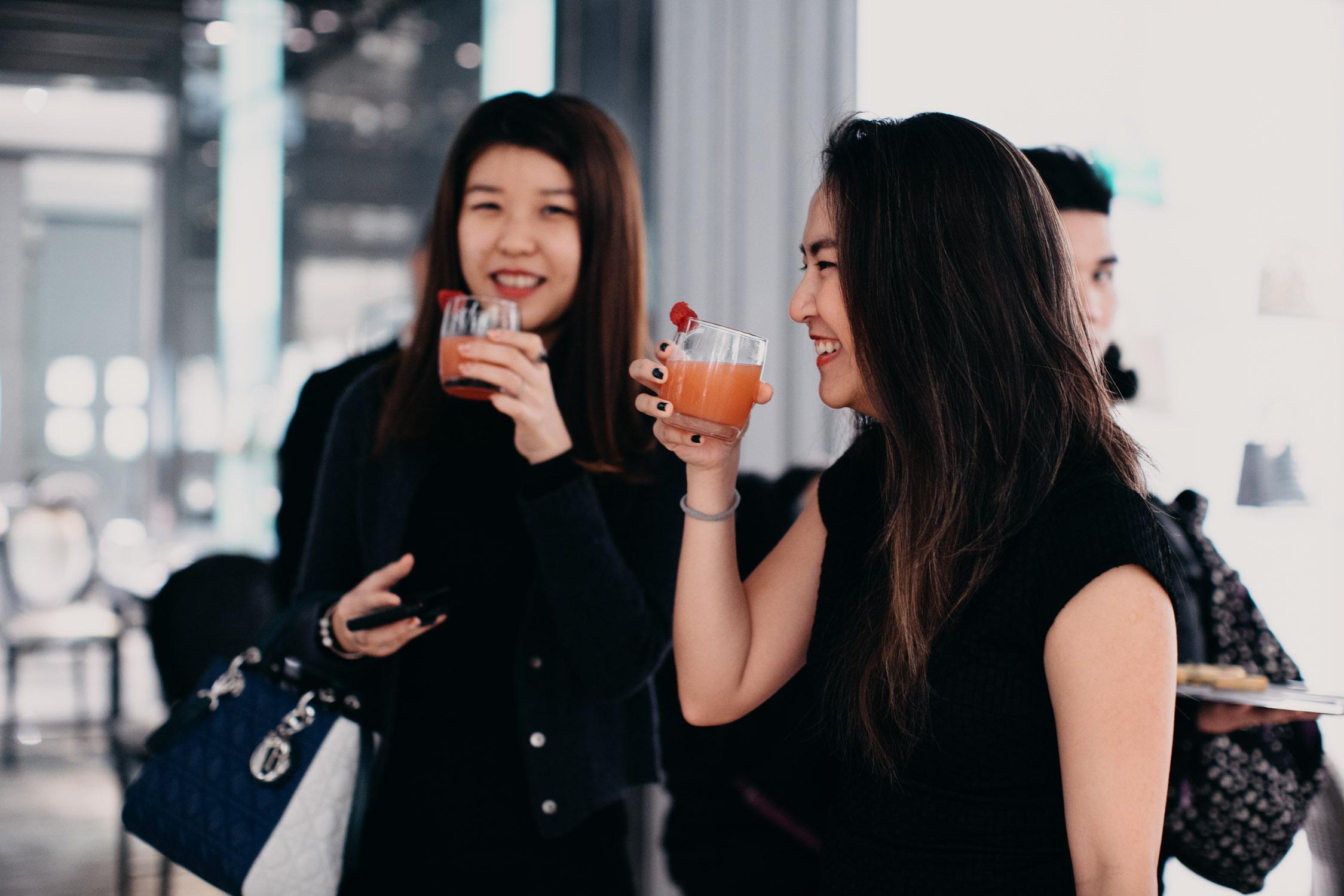 17-dior-hong-kong-womens-dior-event-photography.jpg