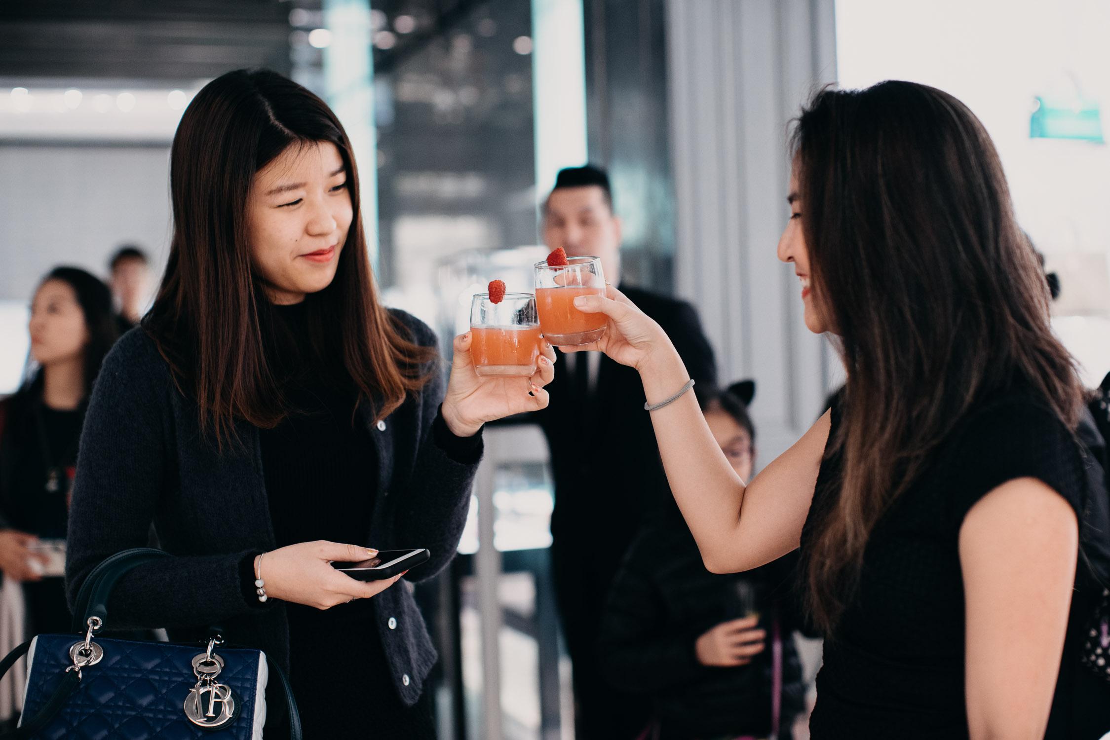 18-dior-hong-kong-womens-dior-event-photography.jpg