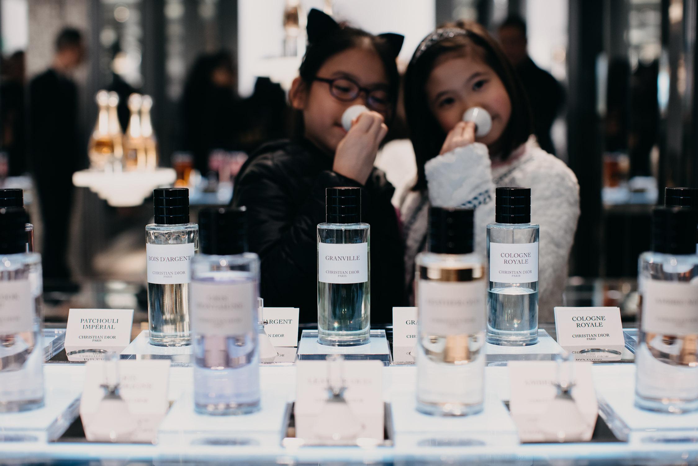 21-dior-hong-kong-womens-dior-event-photography.jpg