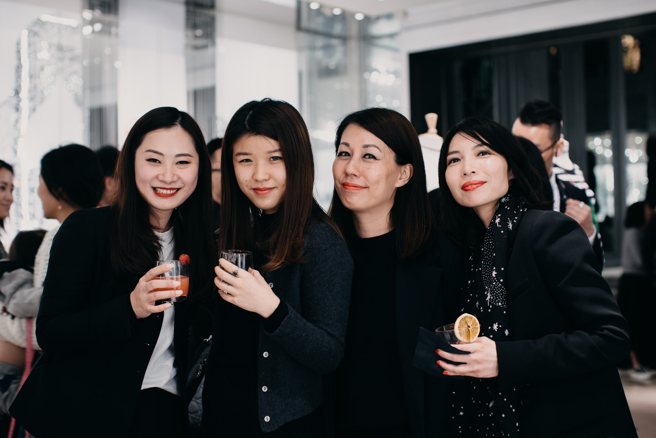 24-dior-hong-kong-womens-dior-event-photography.jpg