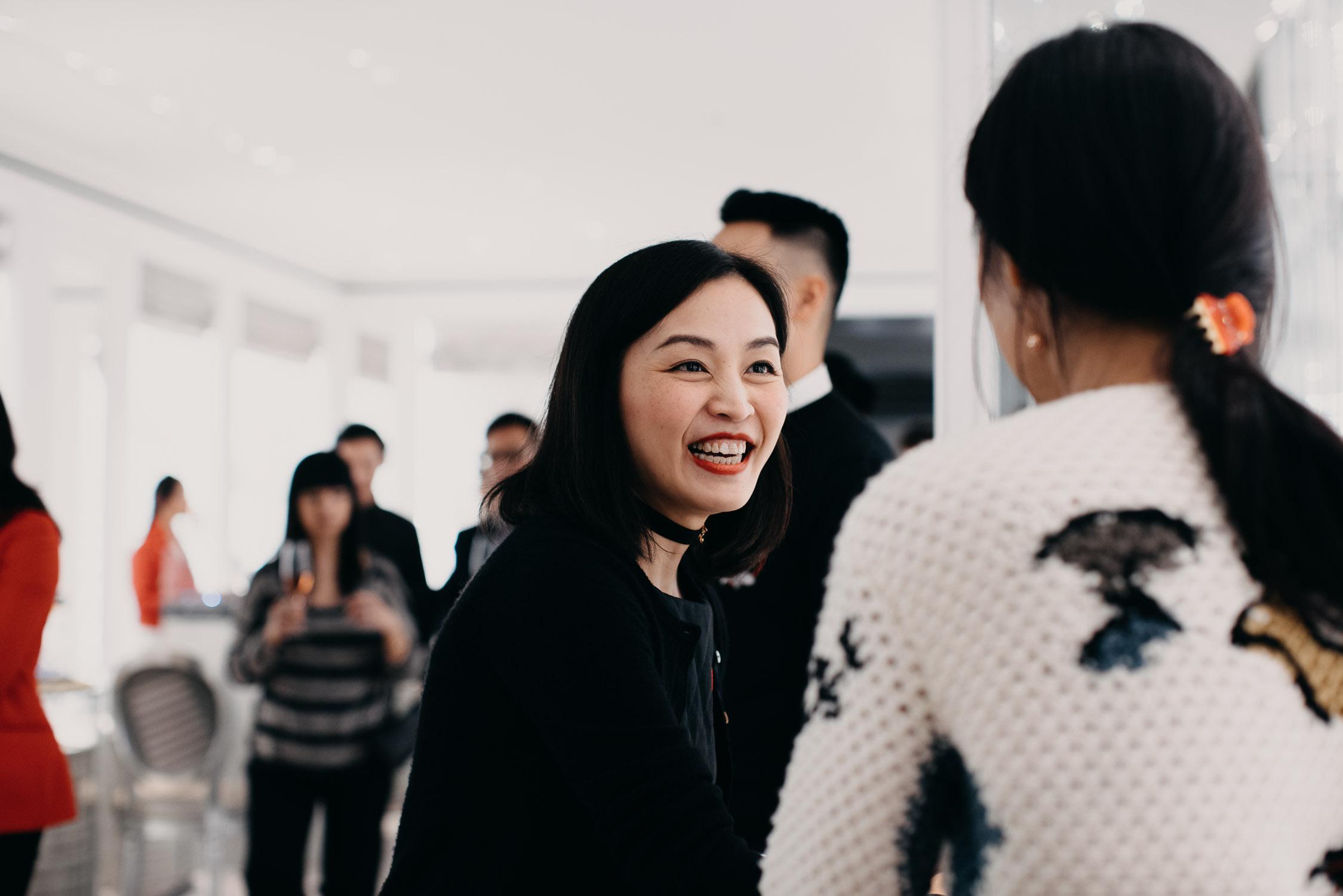 25-dior-hong-kong-womens-dior-event-photography.jpg