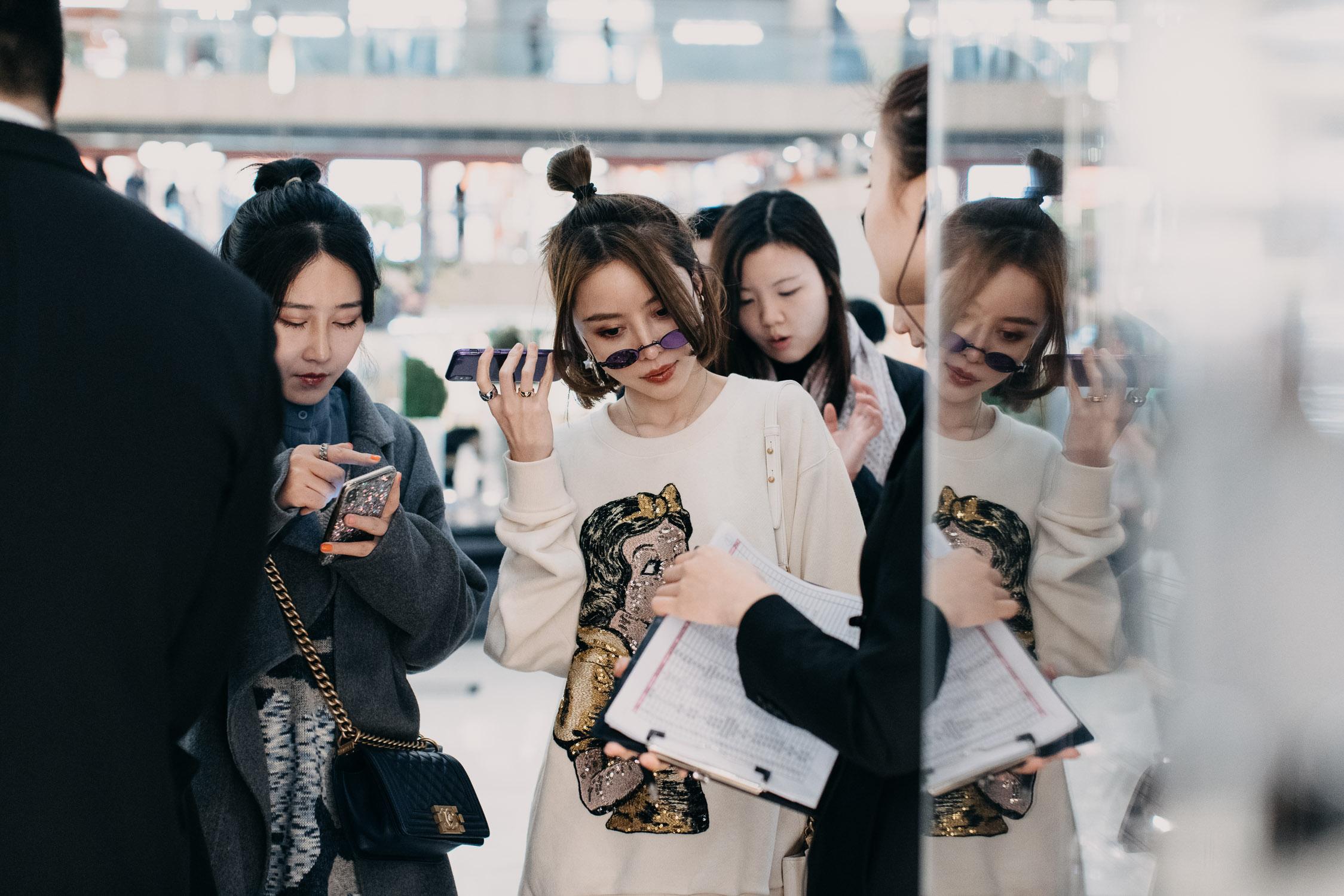 27-dior-hong-kong-womens-dior-event-photography.jpg