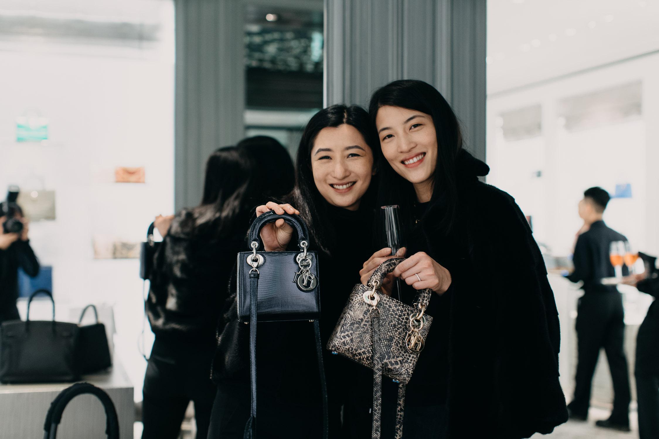 31-dior-hong-kong-womens-dior-event-photography.jpg