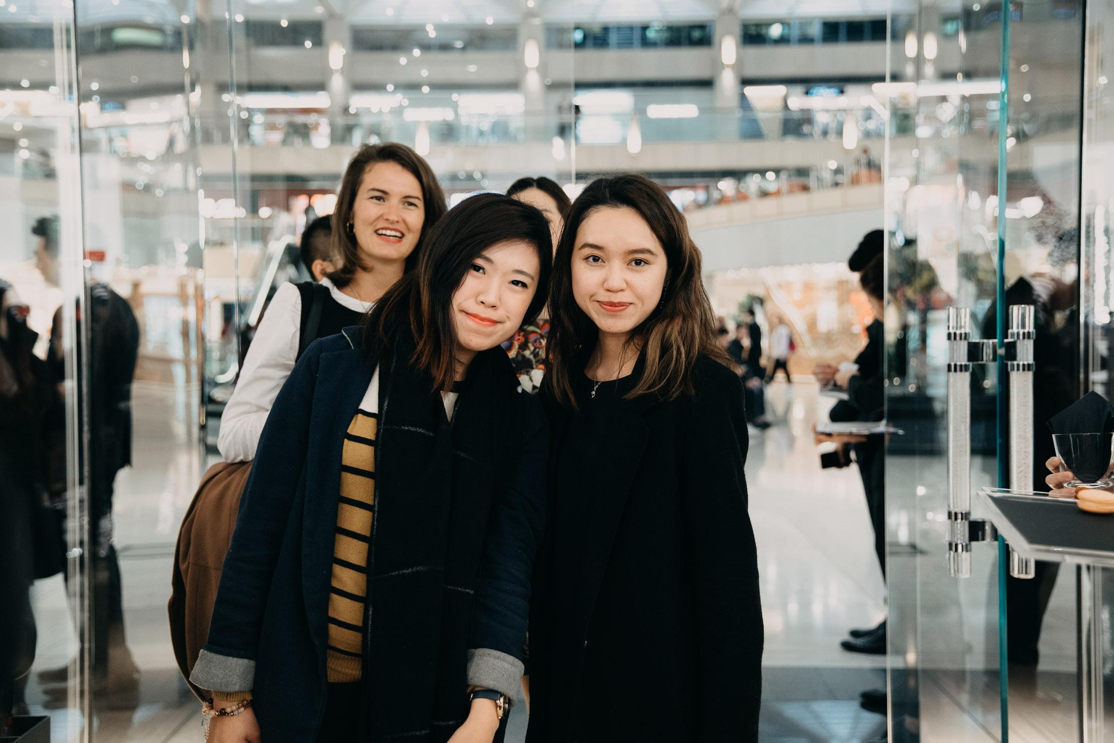36-dior-hong-kong-womens-dior-event-photography.jpg