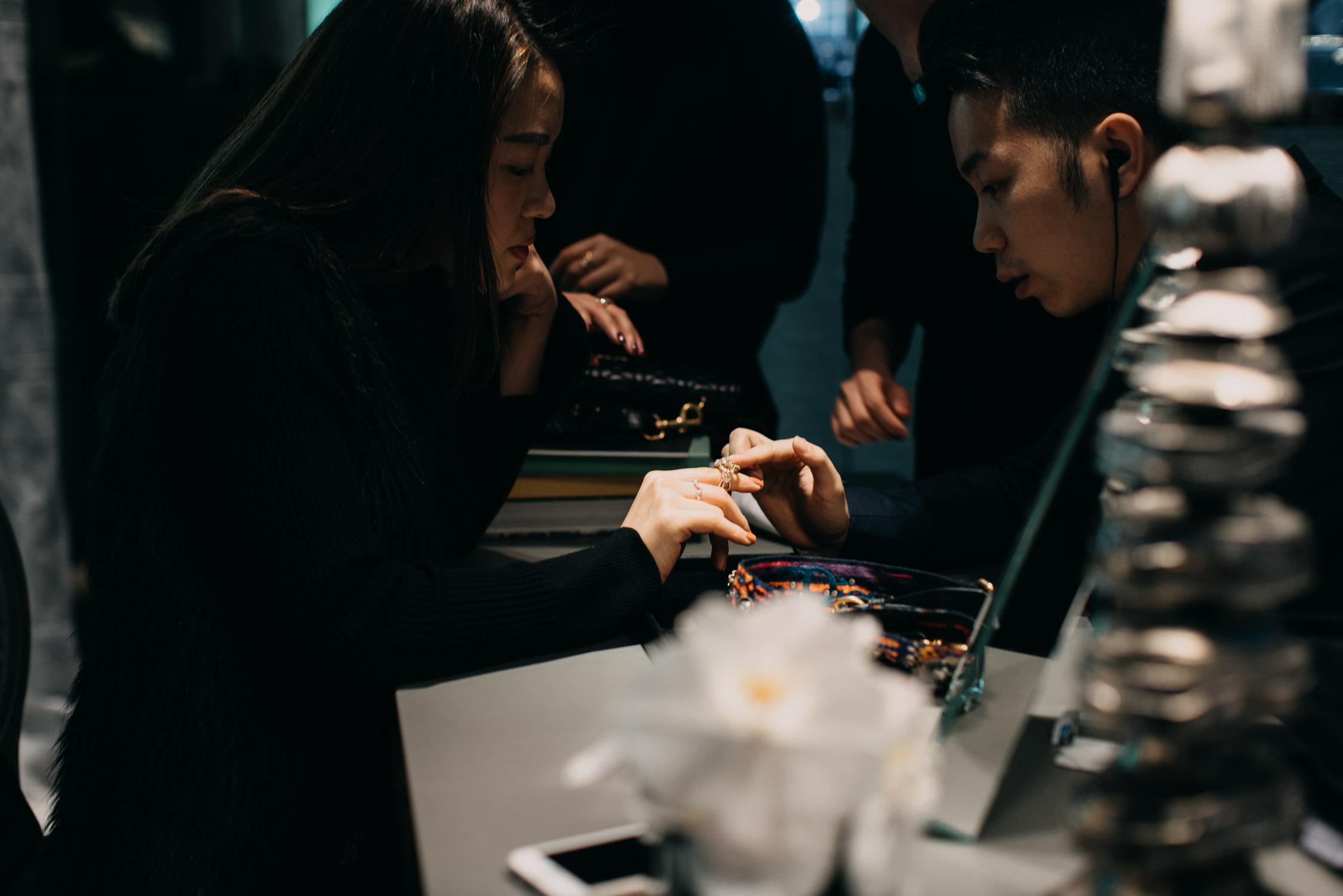 47-dior-hong-kong-womens-dior-event-photography.jpg