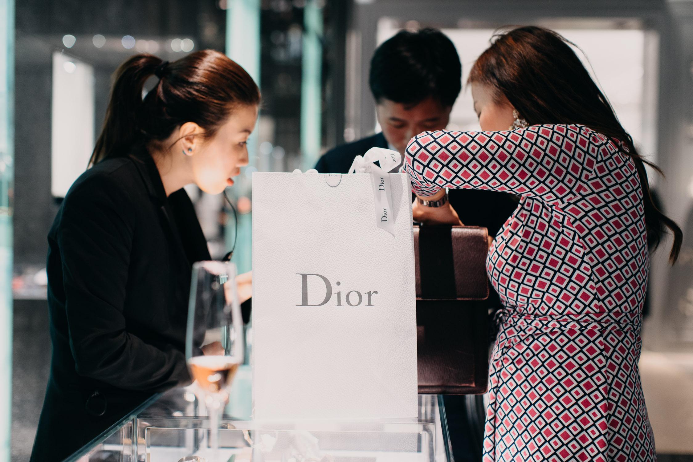 52-dior-hong-kong-womens-dior-event-photography.jpg