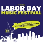 labor_Day_Music_festival_Take_the_Stage_Ciella