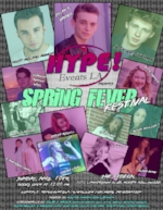 Spring_Fever_Festival_Ciella_Music_The_Federal_Hype_Events