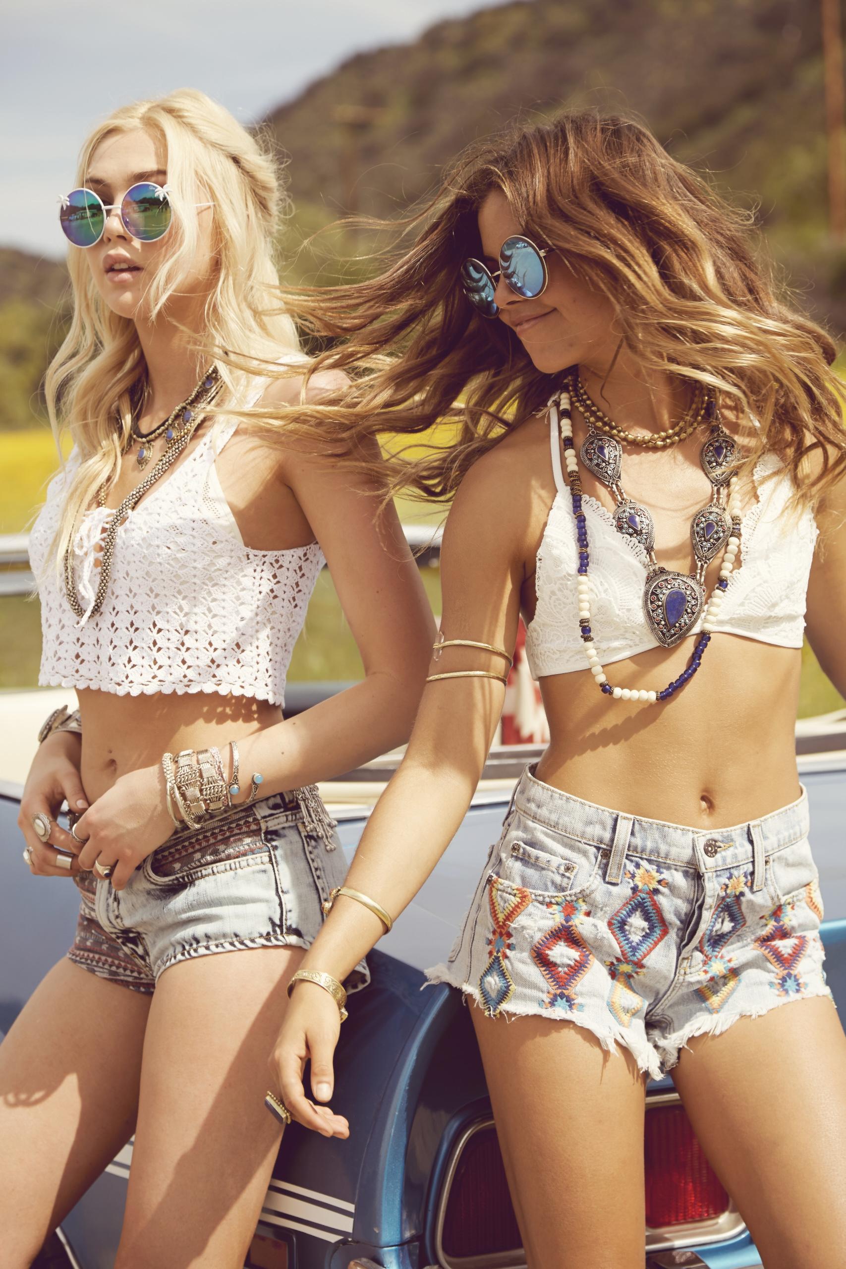 2015_03_10_Carmar_Coachella_0809.jpg