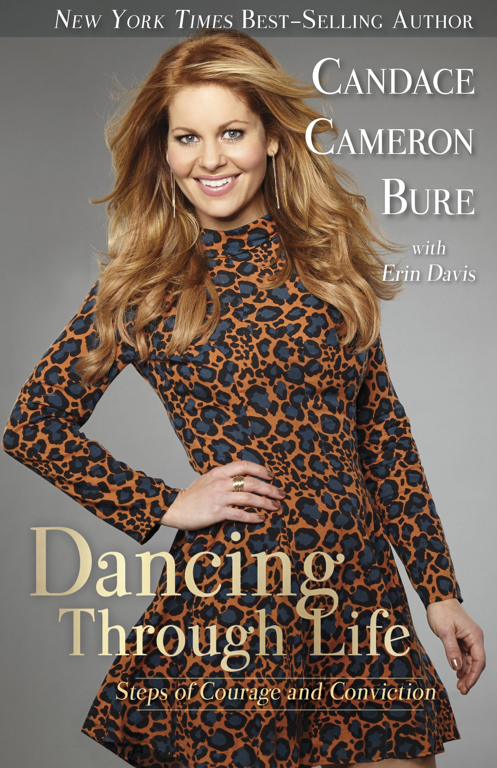 DancingThroughLife_CVR  .jpg