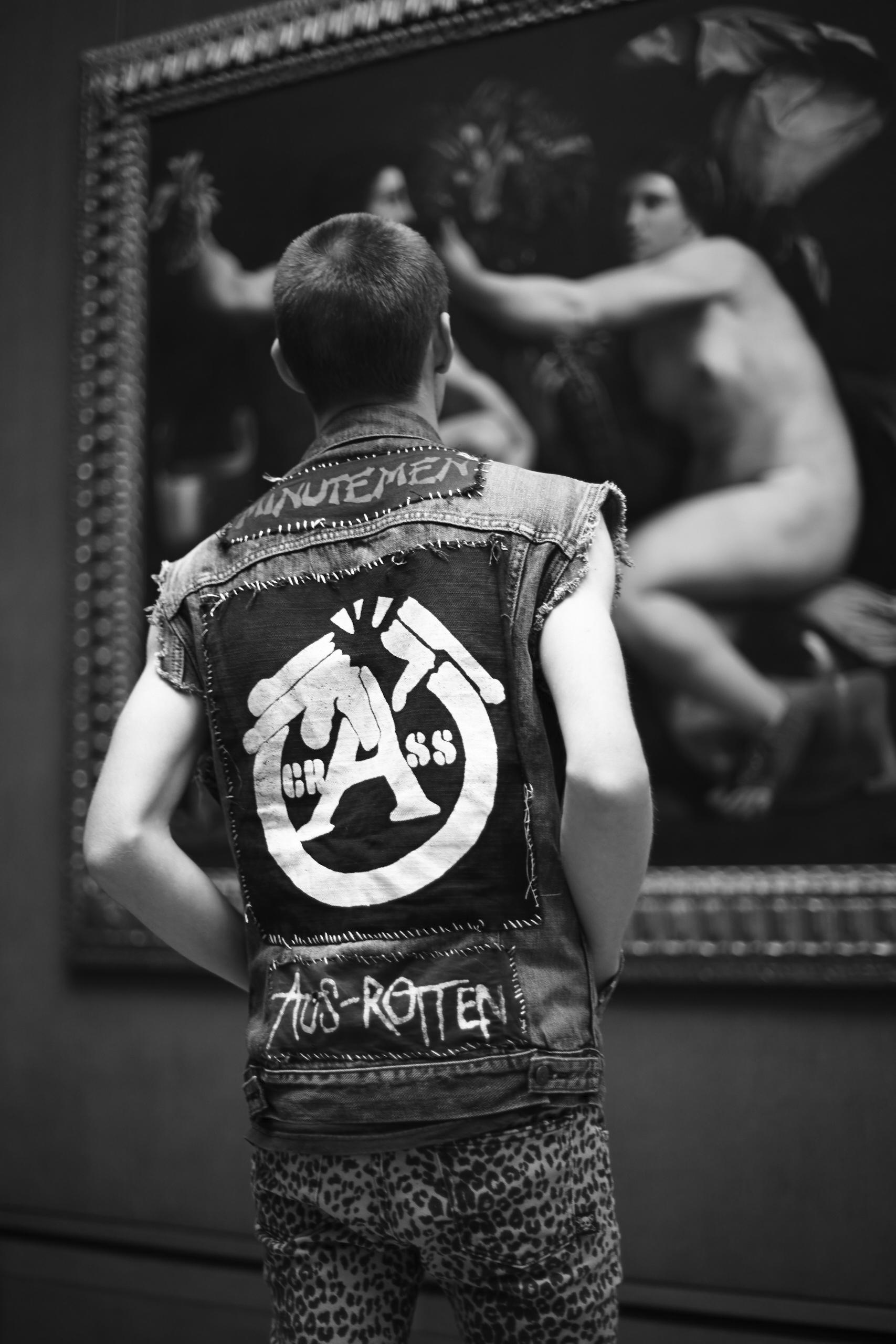 2014_03_14_Morgan_Smith_Punk_Story0133.jpg