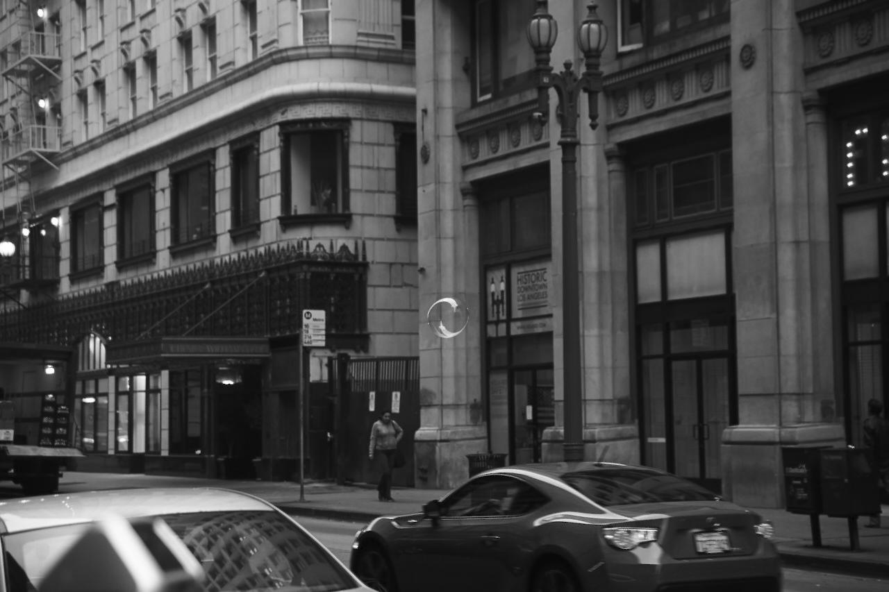 2014_01_30_Drift_DowntownLA 263.jpg
