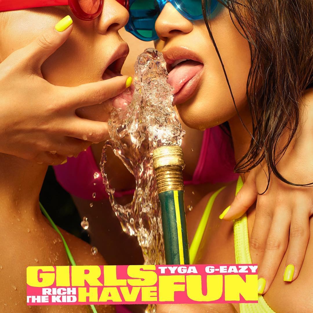 tyga-girls-have-fun.jpg