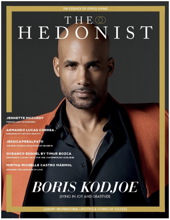 Hedonist_Cover.jpg