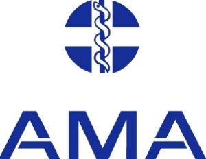 Australian-Medical-Association-logo.jpg