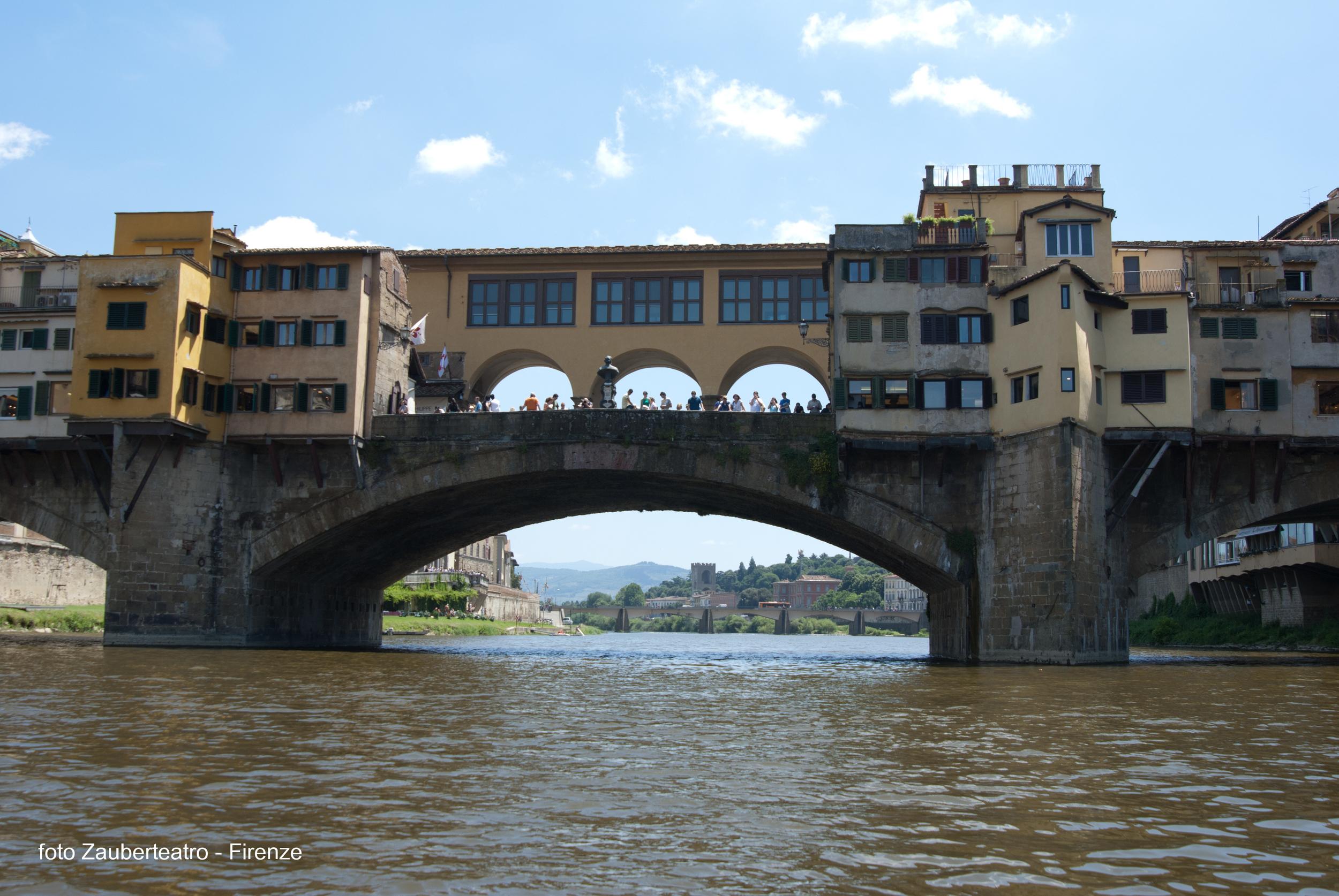[Zauber][Arno]_ponte01.jpg