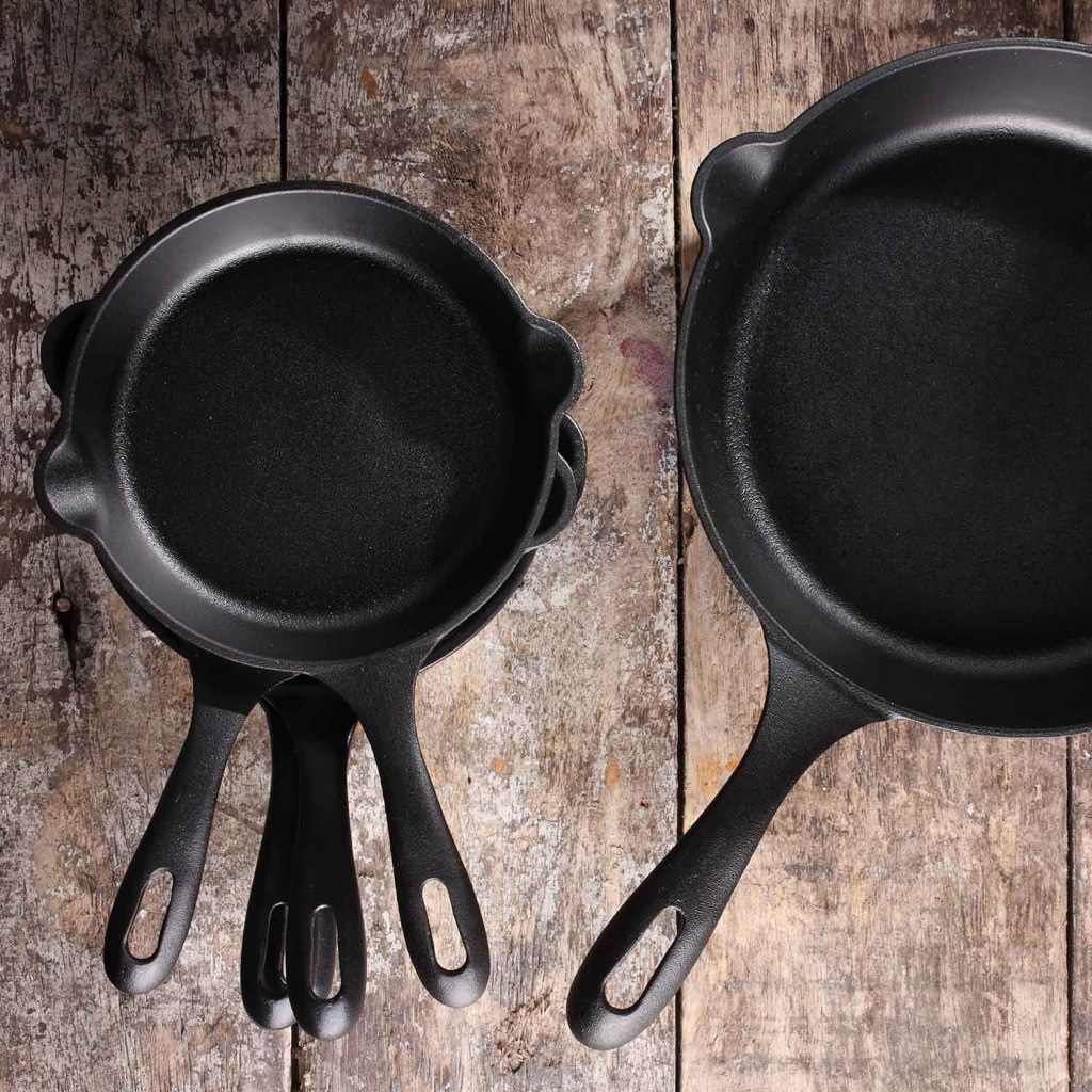 how-to-clean-cast-iron-for-day-to-day-use.jpg