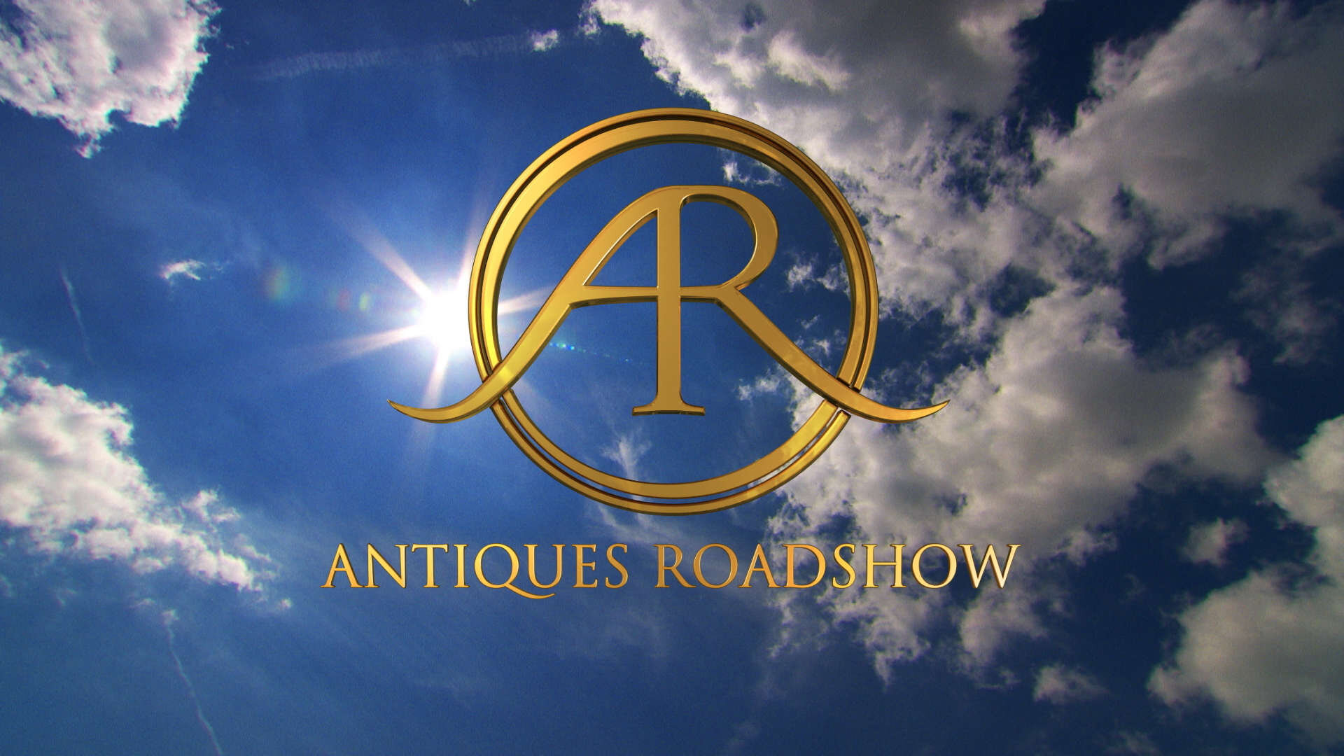 Antiques Roadshow WW1 Special - BBC One  Composer - Additional Music