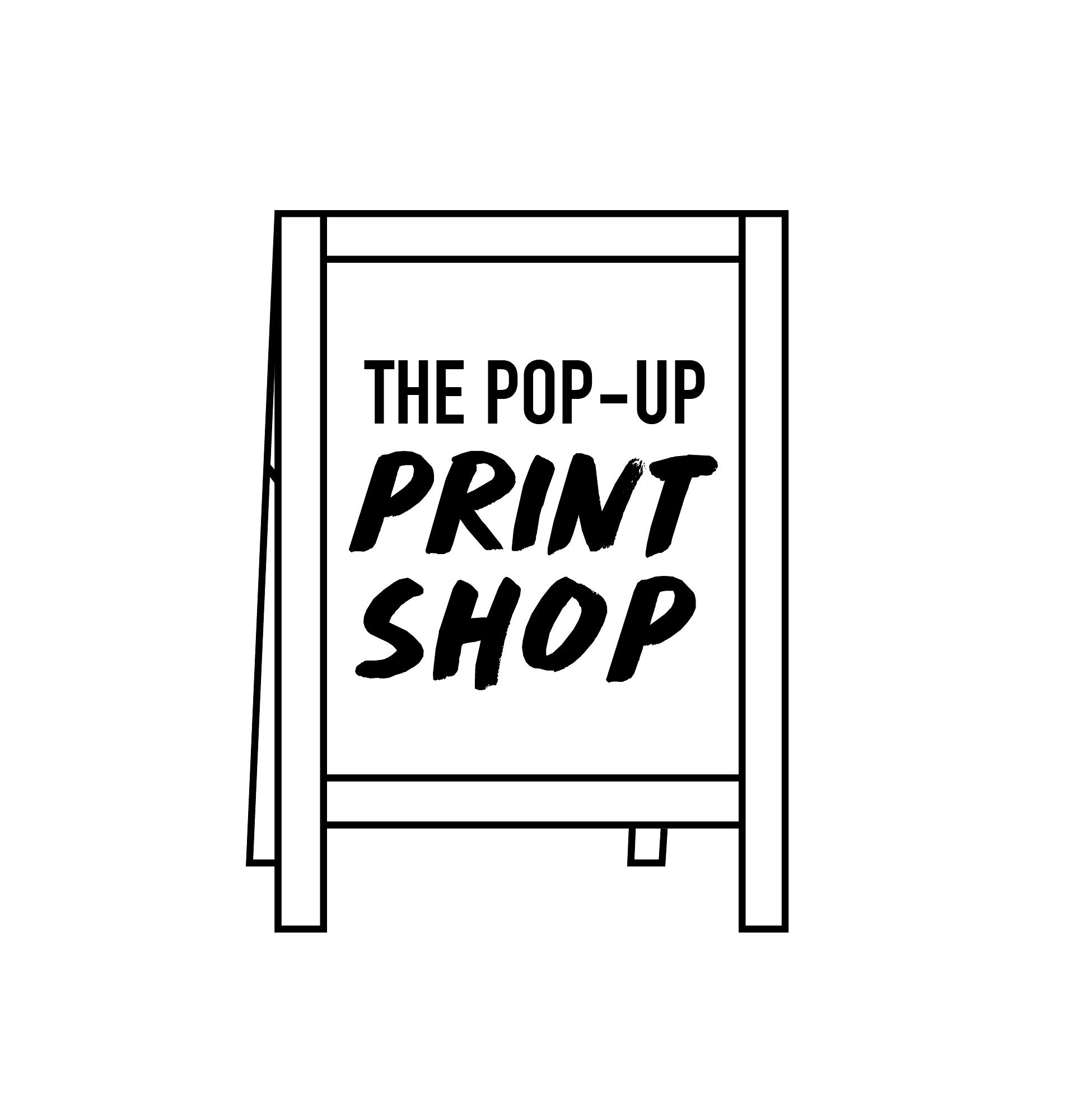 POP_UP_SHOP.png