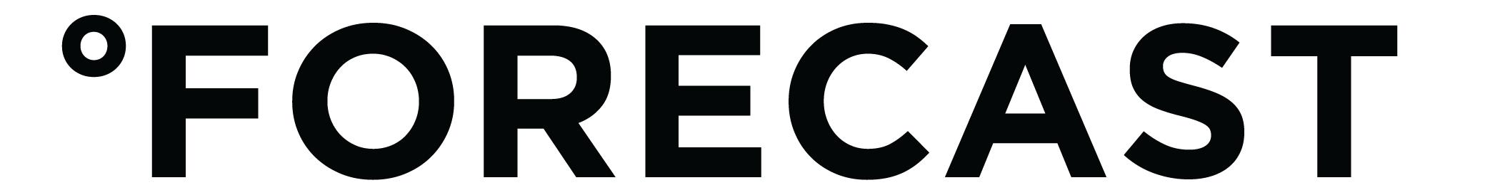 forecast_logo.png